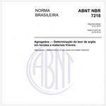 NBR7218