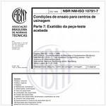 NBRNM-ISO10791-7