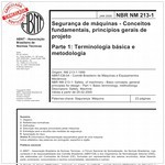 NBRNM213-1