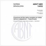 NBR14433
