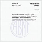 NBR14453