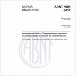 NBR6457