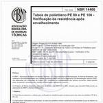 NBR14466