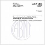 NBR14467