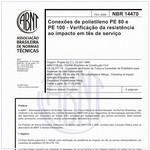 NBR14470