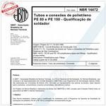NBR14472
