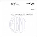 NBR7180