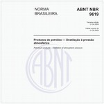NBR9619