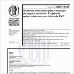 NBR14486