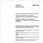NM207