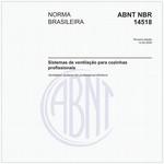 NBR14518