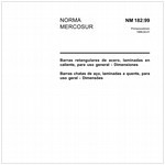 NM182