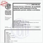 NBRNM202