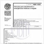 NBR14561