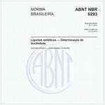 NBR6293