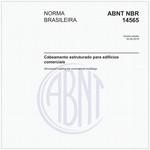 NBR14565
