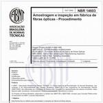 NBR14603