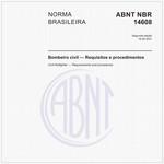 NBR14608