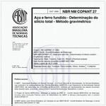 NBRNM-COPANT27
