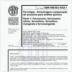 NBRNM-ISO4552-1