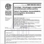 NBRNM-ISO4552-2