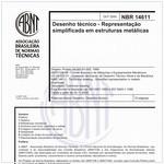 NBR14611