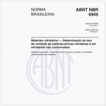 NBR6945