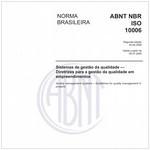 NBRISO10006