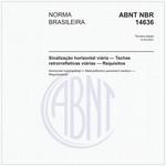NBR14636