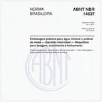 NBR14637