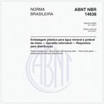 NBR14638