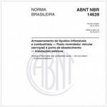 NBR14639