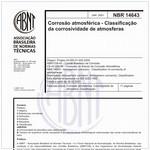 NBR14643