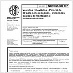 NBRNM-ISO337