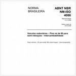NBRNM-ISO4086