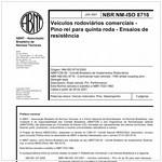 NBRNM-ISO8716