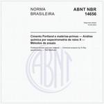 NBR14656
