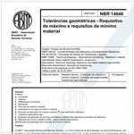 NBR14646