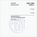 NBR14653-1