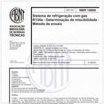 NBR14669