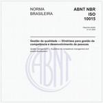 NBRISO10015