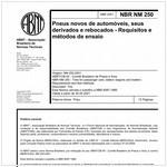 NBRNM250