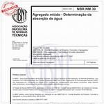 NBRNM30