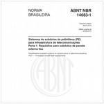 NBR14683-1