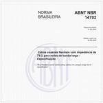 NBR14702