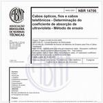 NBR14706