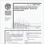 NBR7666
