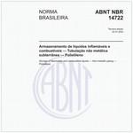 NBR14722