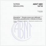 NBR14718