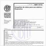 NBR14733